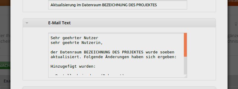 funktionen_emailtemplate_halb