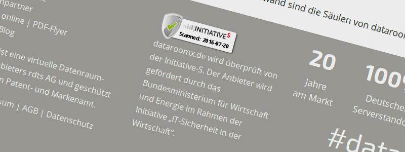funktionen_initiatives_halb